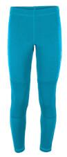 Spodnie polarowe GEO pants Milo ocean blue