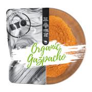 Posiłek zupa wegańska gazpacho 250g (liofilizat) - żywność liofilizowana LYOfood