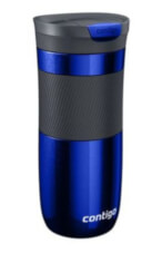 Kubek termiczny Contigo Byron Deep Blue 470 ml