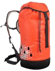 Plecak do kanioningu Hydro Bag Beal 40l