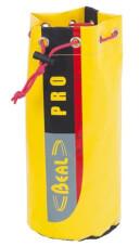 Kompaktowy worek na krótkie liny Commande Bag 9l BEAL