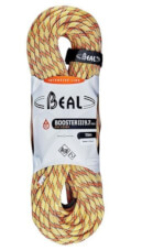 Lina dynamiczna Booster 9,7 mm x 70 m Dry Cover Anis Beal