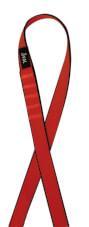 Pętla 60 cm x 18 mm taśma płaska Red Beal