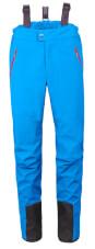 Wodoszczelne spodnie techniczne Gaja Pants Blue Sky Milo