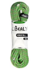 Lina dynamiczna Virus 10 mm x 50 m Green Beal