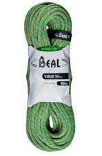 Lina dynamiczna Virus 10 mm x 80 m Green Beal