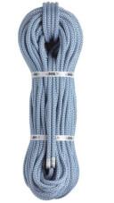 Lina półstatyczna Access Unicore 10,5 mm x 200 m Blue Beal