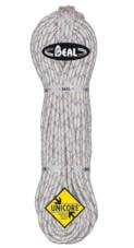 Lina półstatyczna Spelenium Unicore 8,5 mm x 100 m Beal