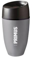 Kubek termiczny Commuter mug 0,3 l Concrete Grey Primus