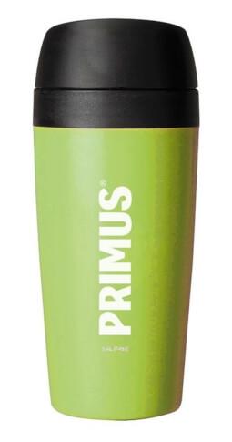 Kubek termiczny Commuter mug 0,4 l Leaf Green Primus