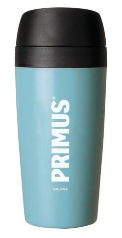 Kubek termiczny Commuter mug 0,4 l Pale Blue Primus
