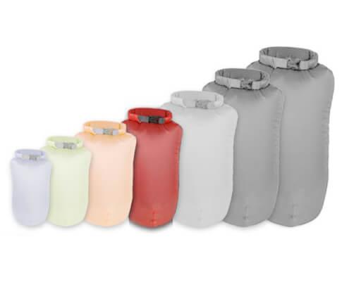 Worek wodoodporny Dristore bag 25L