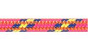 Linka pomocnicza 7 mm x 120 m Orange Beal