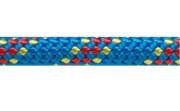 Linka pomocnicza 8 mm x 200 m Blue Beal