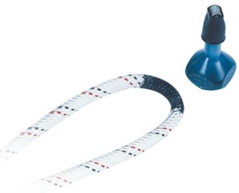 Barwnik do oznaczania lin Rope Marker Beal