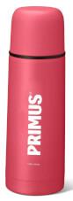 Stalowy termos turystyczny Vacuum bottle 0,75 l Melon Pink Primus