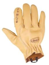 Skórzane rękawice sportowe Assure Beal