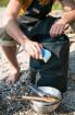 Uniwersalny worek turystyczny CampFire Utility Sack Primus