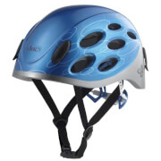 Kask wspinaczkowy Atlantis Blue Beal