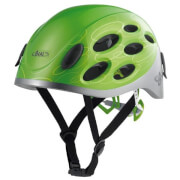 Kask wspinaczkowy Atlantis Green Beal