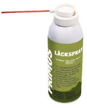 Wykrywacz nieszczelności Leak Detector Spray Primus