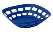 Turystyczny koszyk na pieczywo Bread Basket granatowy Brunner