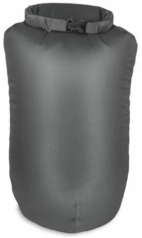 Worek wodoodporny Dristore bag 40L