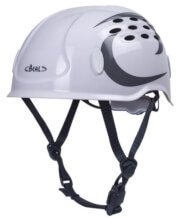 Kask wspinaczkowy Ikaros White Beal