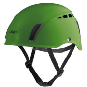 Kask do wspinaczki Mercury Group Green Beal