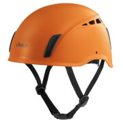 Kask do wspinaczki Mercury Group Orange Beal
