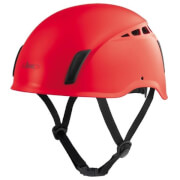 Kask do wspinaczki Mercury Group Red Beal