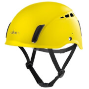 Kask do wspinaczki Mercury Group Yellow Beal
