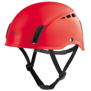 Kask do wspinaczki Mercury Red Beal
