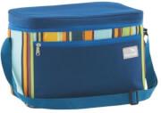 Torba termiczna Coolbag Stripe M o pojemności 15 l Easy Camp