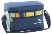 Torba termiczna Coolbag Stripe S o pojemności 5 l Easy Camp
