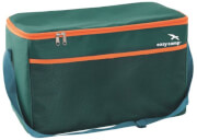 Torba termiczna 28 L Easy Cooler L Easy Camp