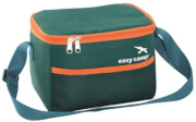 Torba termiczna 5 L Easy Cooler S Easy Camp