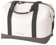Elegancka torba termiczna Pelican Duffle 25L Outwell