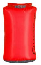 Wodoodporny worek na bagaż Ultralight Dry Bag 25L Lifeventure