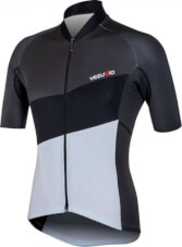 Męska koszulka kolarska Vezuvio S5 BCM Nowatex