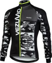 Bluza rowerowa męska Vezuvio RX2