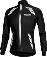 Ciepła bluza kolarska SuperRoubaix Haro Flex Vezuvio