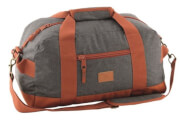Torba podróżna Denver 30 l Denim Easy Camp