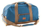 Torba turystyczna, podróżna Denver 45 Blue renomowanej firmy Easy Camp
