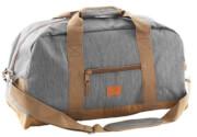 Torba turystyczna, podróżna Denver 45 Grey renomowanej firmy Easy Camp