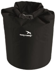 Worek wodoszczelny 50 l Dry-Pack L marki Easy Camp