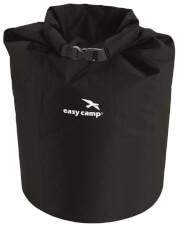 Worek wodoszczelny 50 l Dry-Pack L Easy Camp