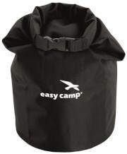 Worek wodoszczelny 20 l Dry-Pack M marki Easy Camp