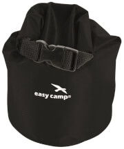 Worek wodoszczelny 10 l Dry-Pack S marki Easy Camp