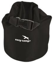 Worek wodoszczelny 2 l Dry-Pack XS marki Easy Camp